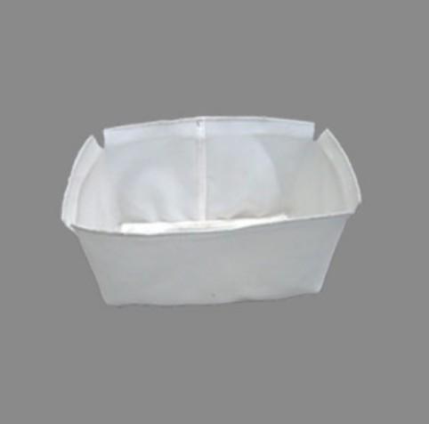 Comprar tecido filtrante polipropileno