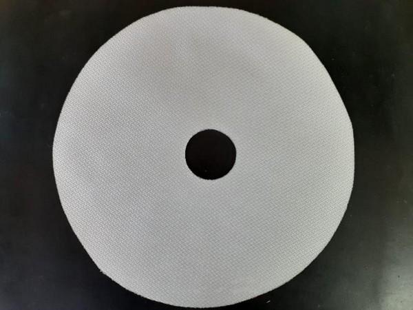 Disco de polipropileno