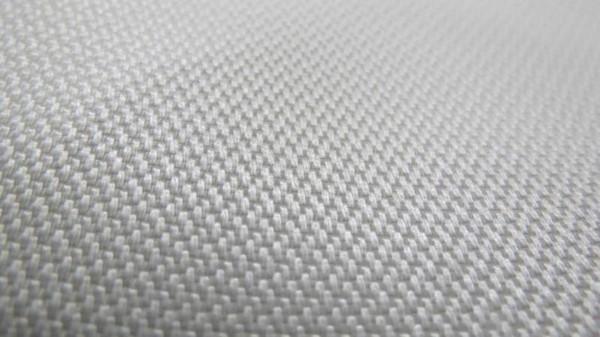 Fabricantes de tecidos filtrantes