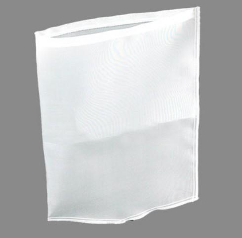 Filtro de tecido