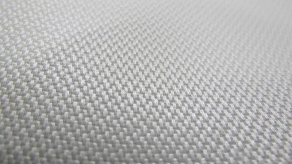 Filtro tecido polipropileno
