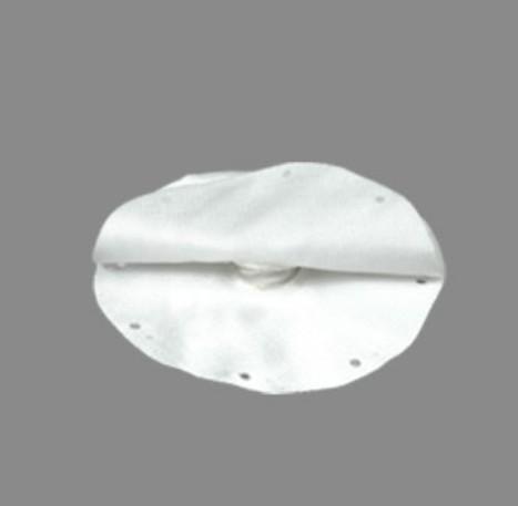 Filtro tipo bag