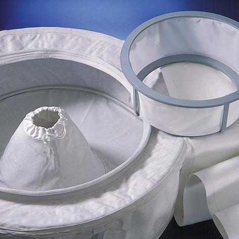 Filtros centrifuga