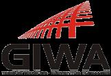 Tecidos Técnicos Ltda. - Giwa